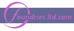 Foundries Ltd